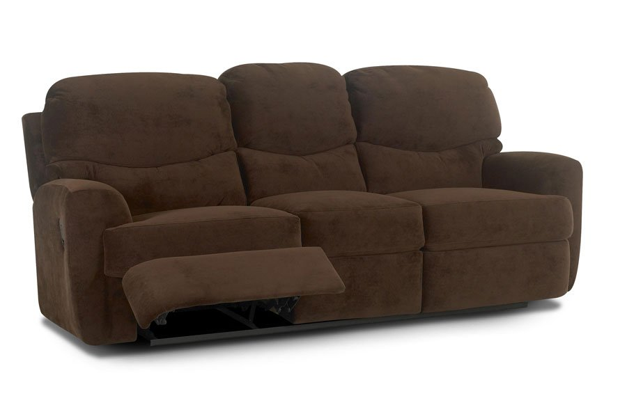 Recliner Sofa Slipcovers Home Furniture Design : Recliner Sofa Slipcovers from www.stagecoachdesigns.com size 900 x 592 jpeg 37kB