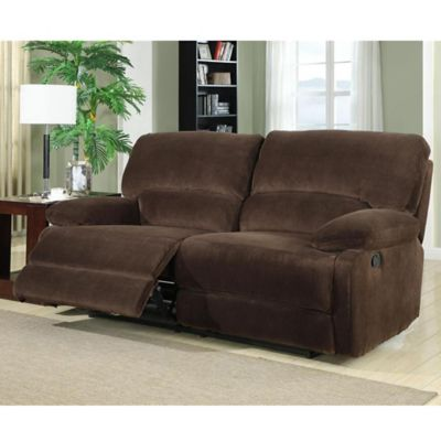 Reclining Couch Covers Home Furniture Design