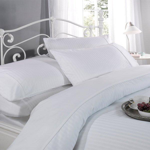 Sateen Duvet Cover King Home Furniture Design