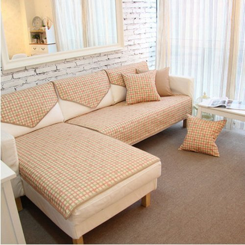 Sectional Couch Covers Home Furniture Design