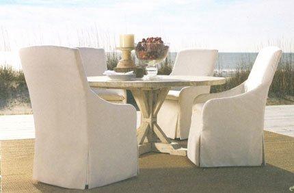outdoor furnishing