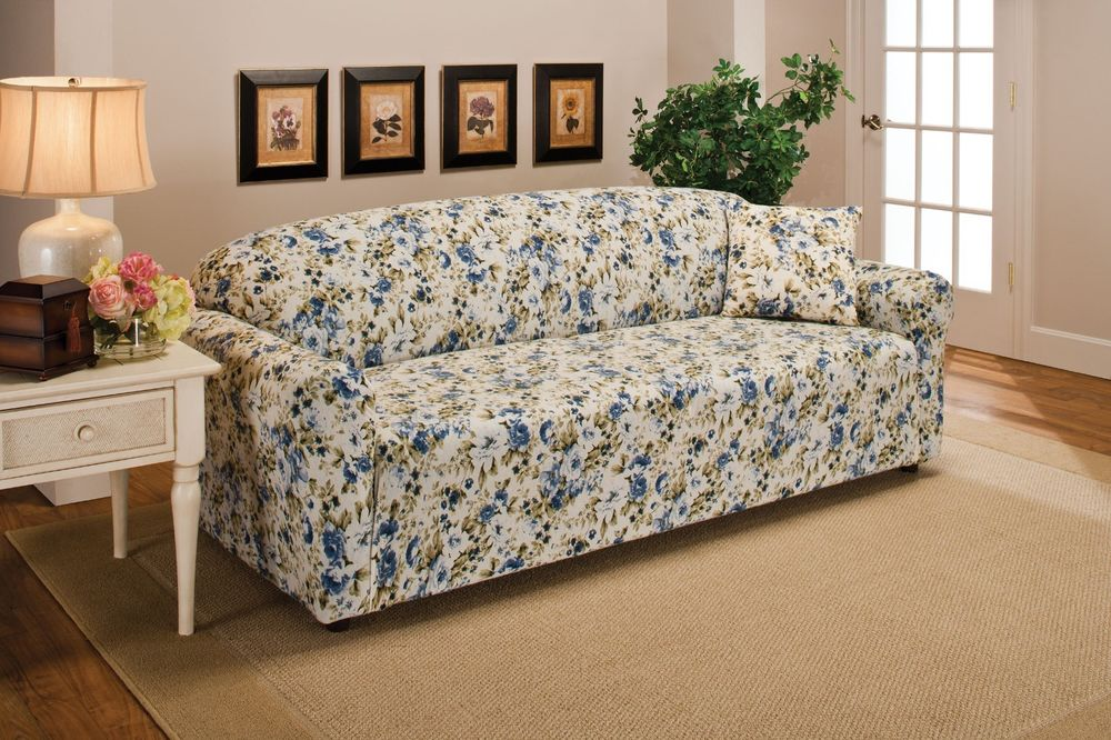 Sofa and loveseat slipcovers home furniture design Couch and loveseat covers