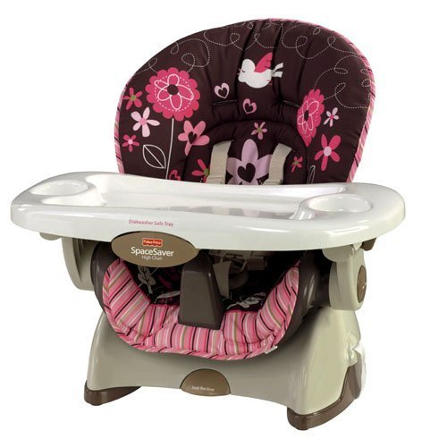 Space Saver High Chair Cover Home Furniture Design