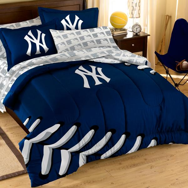 Sports Baby Bedding Sets