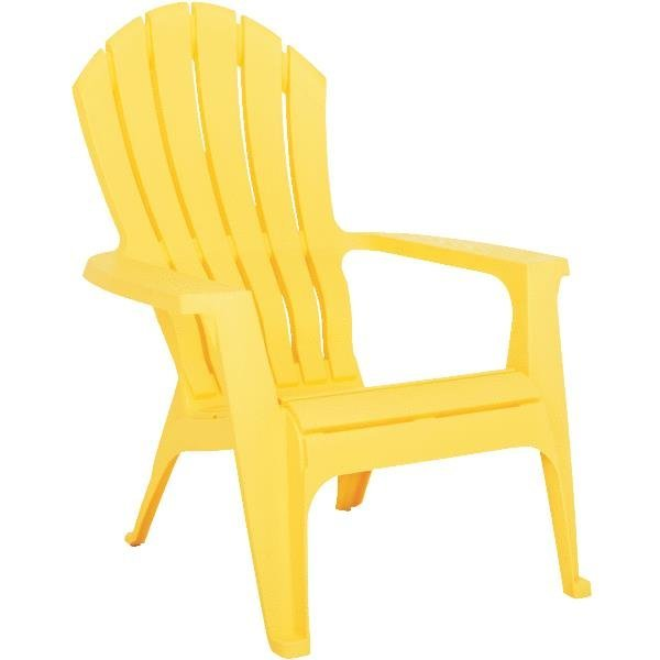 Stackable Plastic Adirondack Chairs Home Furniture Design