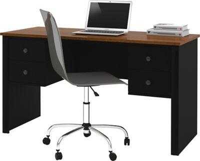 Staples Executive Desk Home Furniture Design