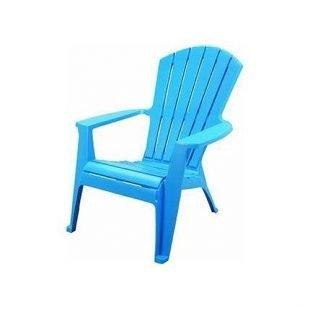 Turquoise Futon Cover Home Furniture Design