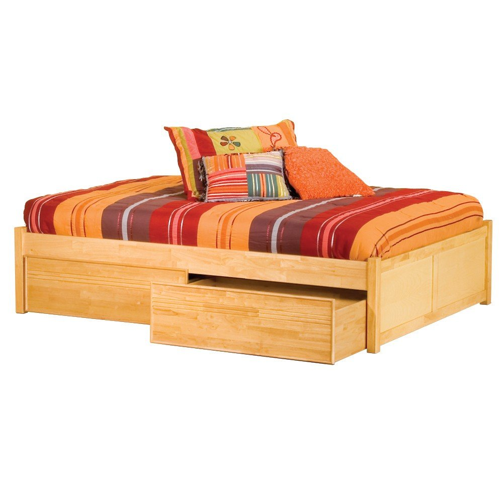 Twin bed frame and mattress set home furniture design for Twin bed frame