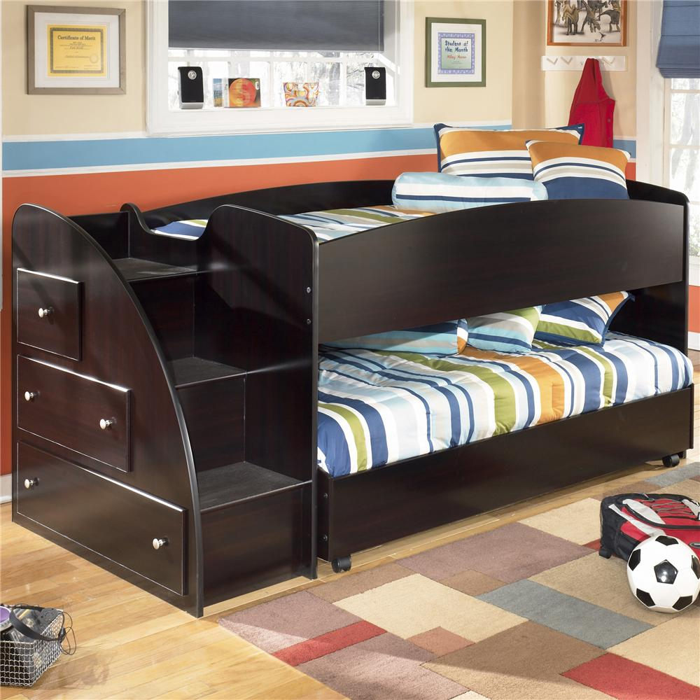 Twin Bed Sets For Adults Home Furniture Design