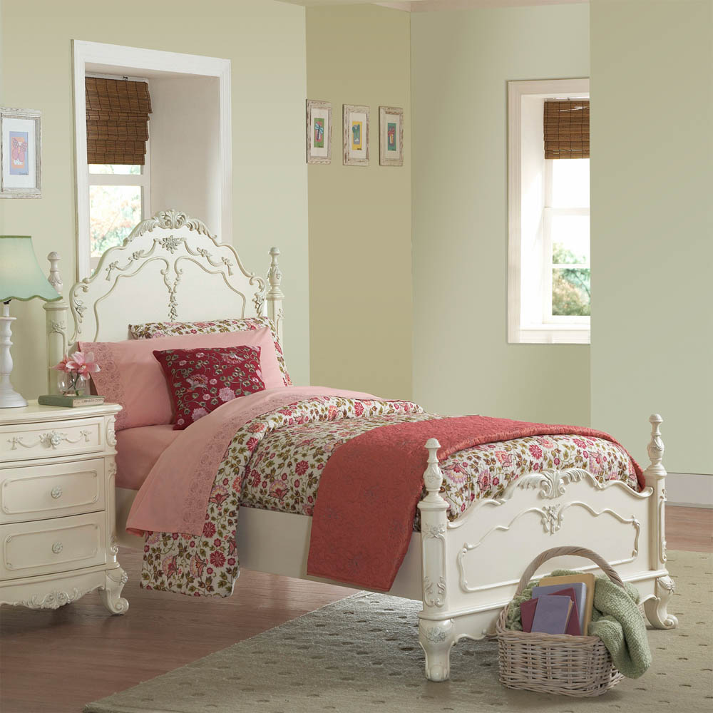 Twin Bed Sets Home Furniture Design