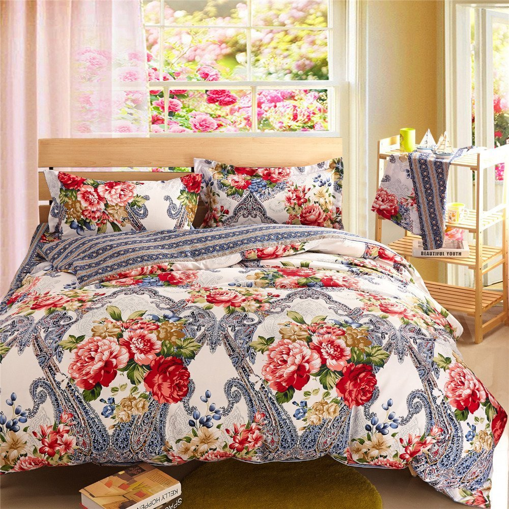 Twin bedding sets for adults home furniture design for Twin bedroom furniture sets for adults