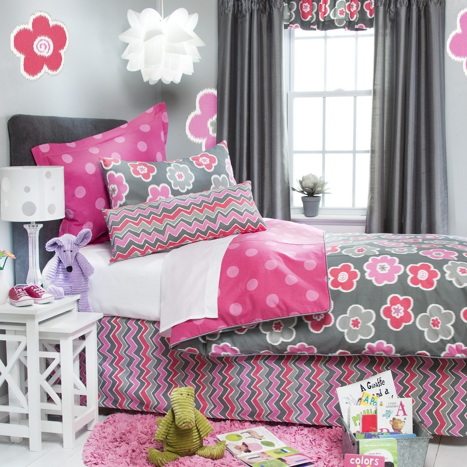 Twin Bedding Sets Healthy Way To Accessorize Your Bedroom