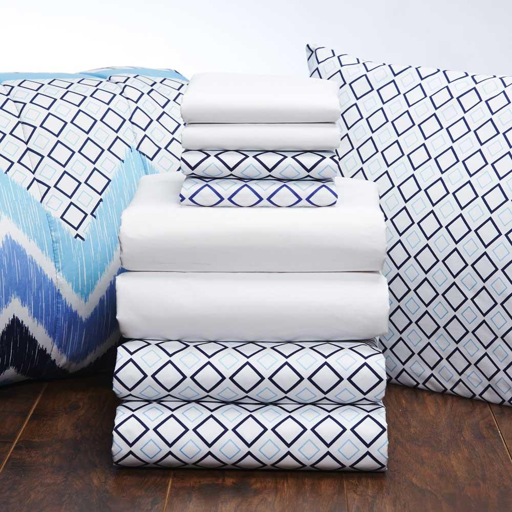Expensive Bedroom Furniture Girls Bedroom Colour Schemes Bedroom Desk Chairs Bedroom Kabat Design: Twin Xl Bedding Sets For Girls