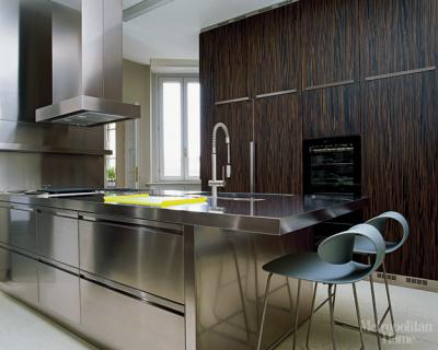 Used Stainless Steel Cabinets Home Furniture Design