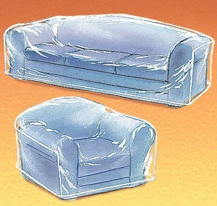 Vinyl Couch Cover Home Furniture Design