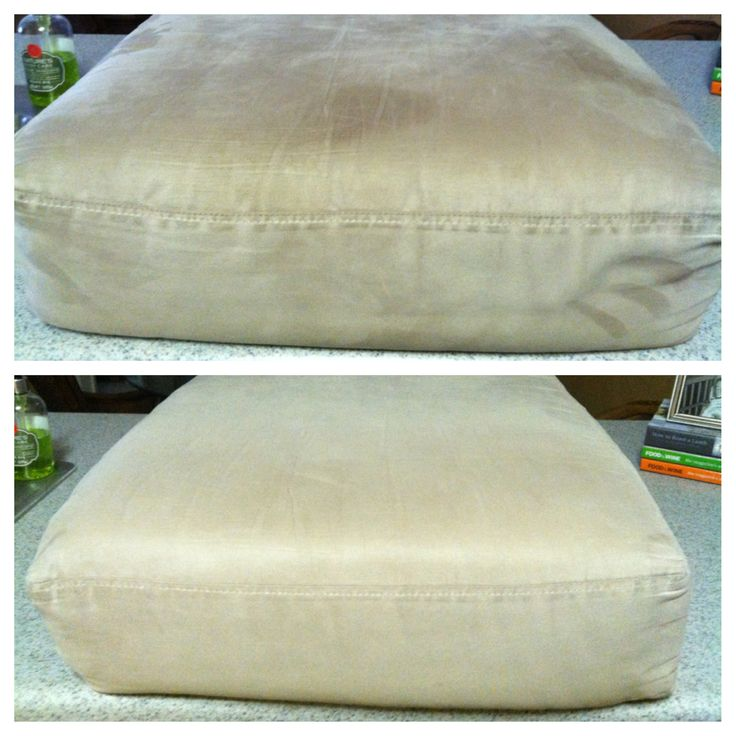 Washing Microfiber Couch Covers Home Furniture Design
