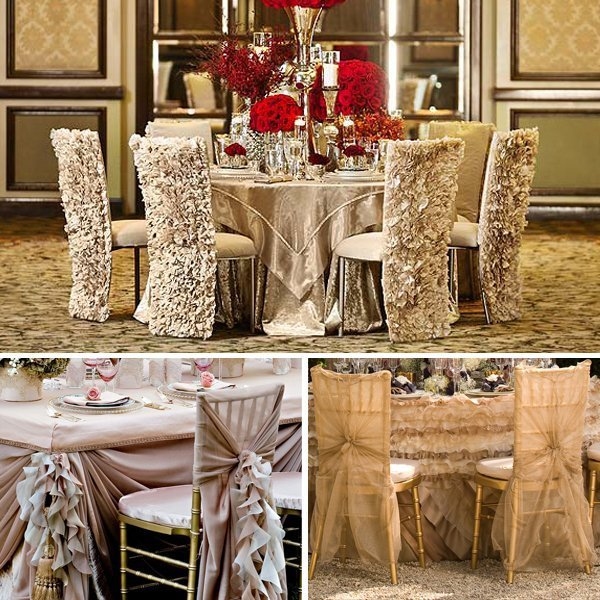 wedding chair cover rentals home furniture design
