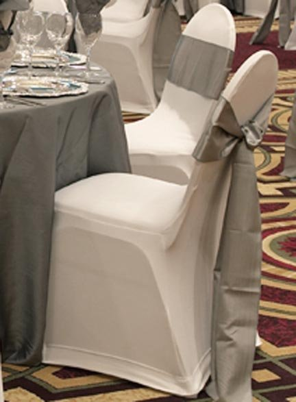 Wedding Reception Chair Covers Home Furniture Design