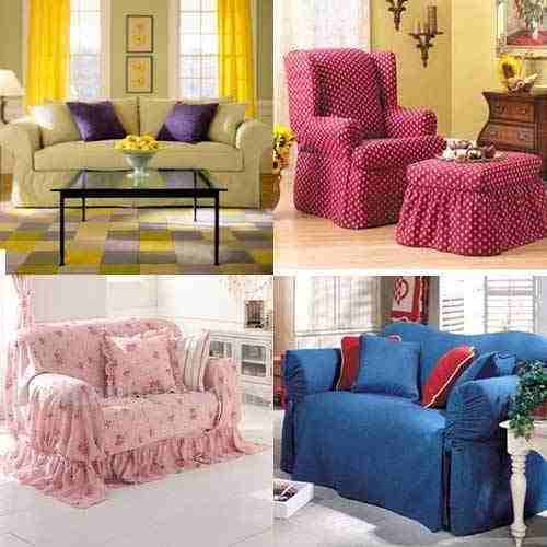 Where can i buy couch covers home furniture design for Where can i buy a sofa
