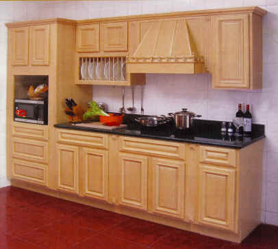 where to buy cheap kitchen cabinets - home furniture design