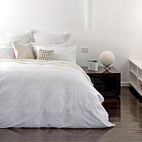 White Duvet Cover King Home Furniture Design