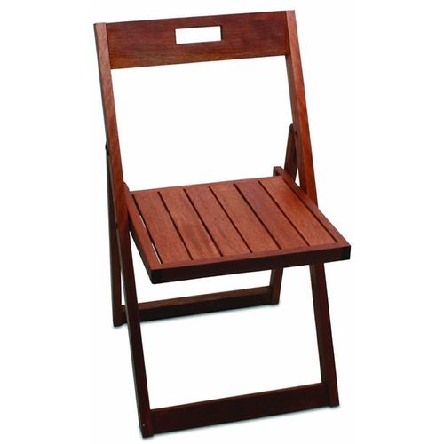 Wood Folding Chair Plans Home Furniture Design