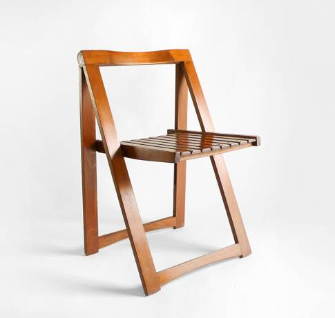 Wooden folding chairs ikea home furniture design for Ikea folding stool