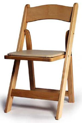 Wooden Folding Chairs For Sale Home Furniture Design