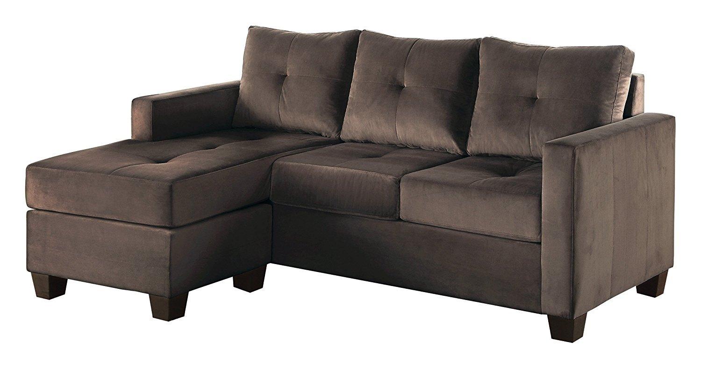 chaise sofa home furniture design. Black Bedroom Furniture Sets. Home Design Ideas