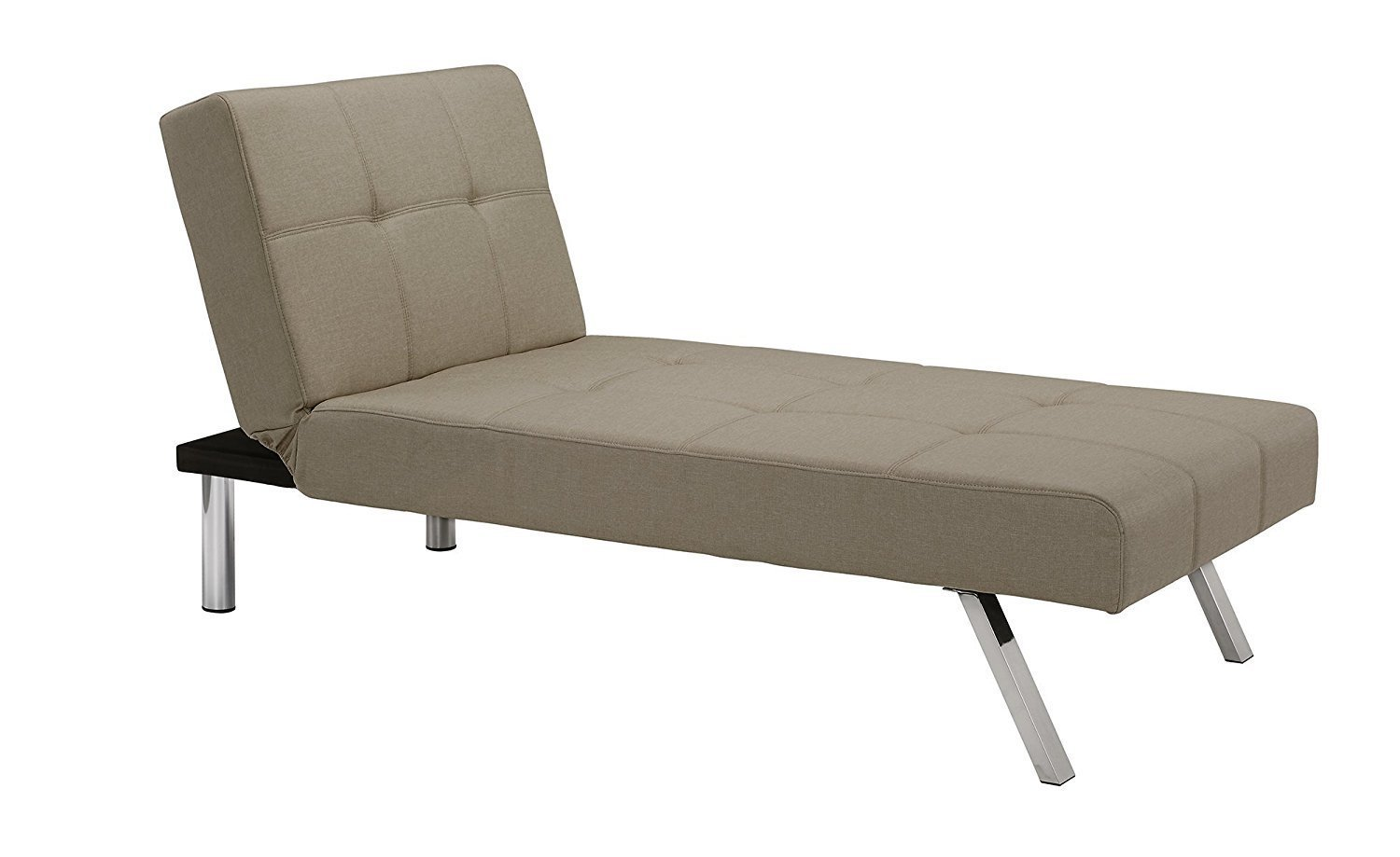 Sectional Sofa With Chaise Lounge Home Furniture Design