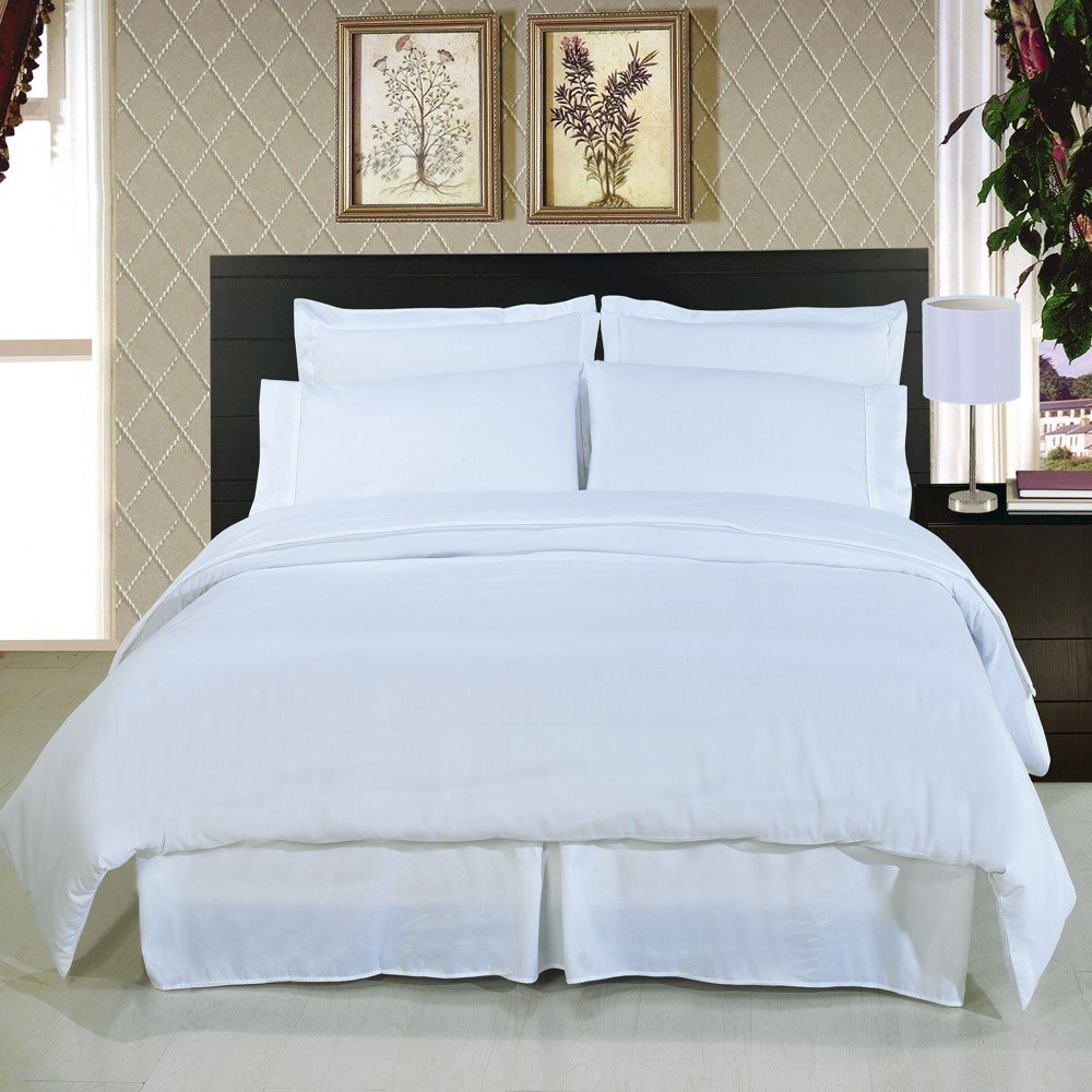 All White Bed Set 28 Images Bedding White Feather Down Bed Comforter Twin Size Bed All