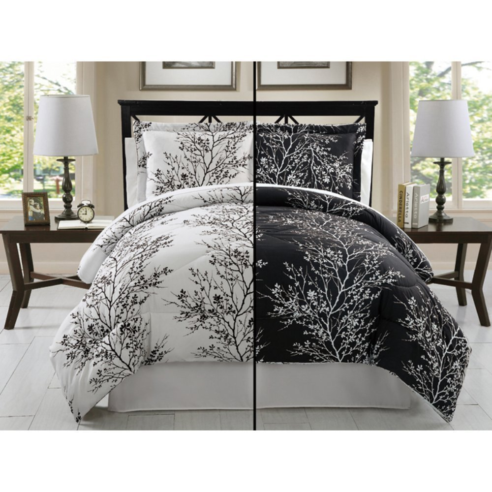 Amazon Queen Bed Sets Home Furniture Design