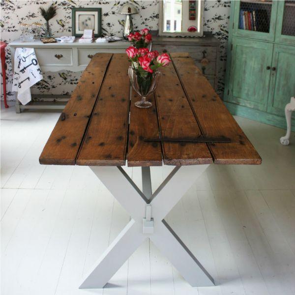 Antique dining room sets for sale home furniture design - Antique dining room furniture for sale ...