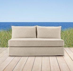 Adirondack Chair Set Home Furniture Design