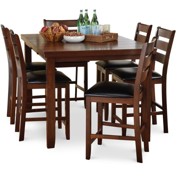 art van dining room sets home furniture design