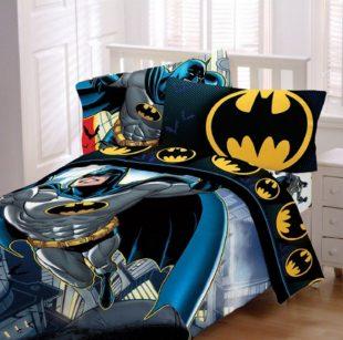 Target Black Dresser Home Furniture Design