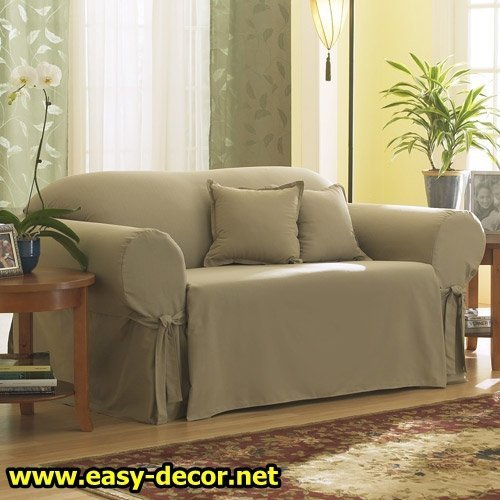 Big Lots Slipcovers Home Furniture Design
