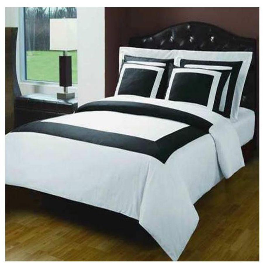black and blue bed sets home furniture design. Black Bedroom Furniture Sets. Home Design Ideas