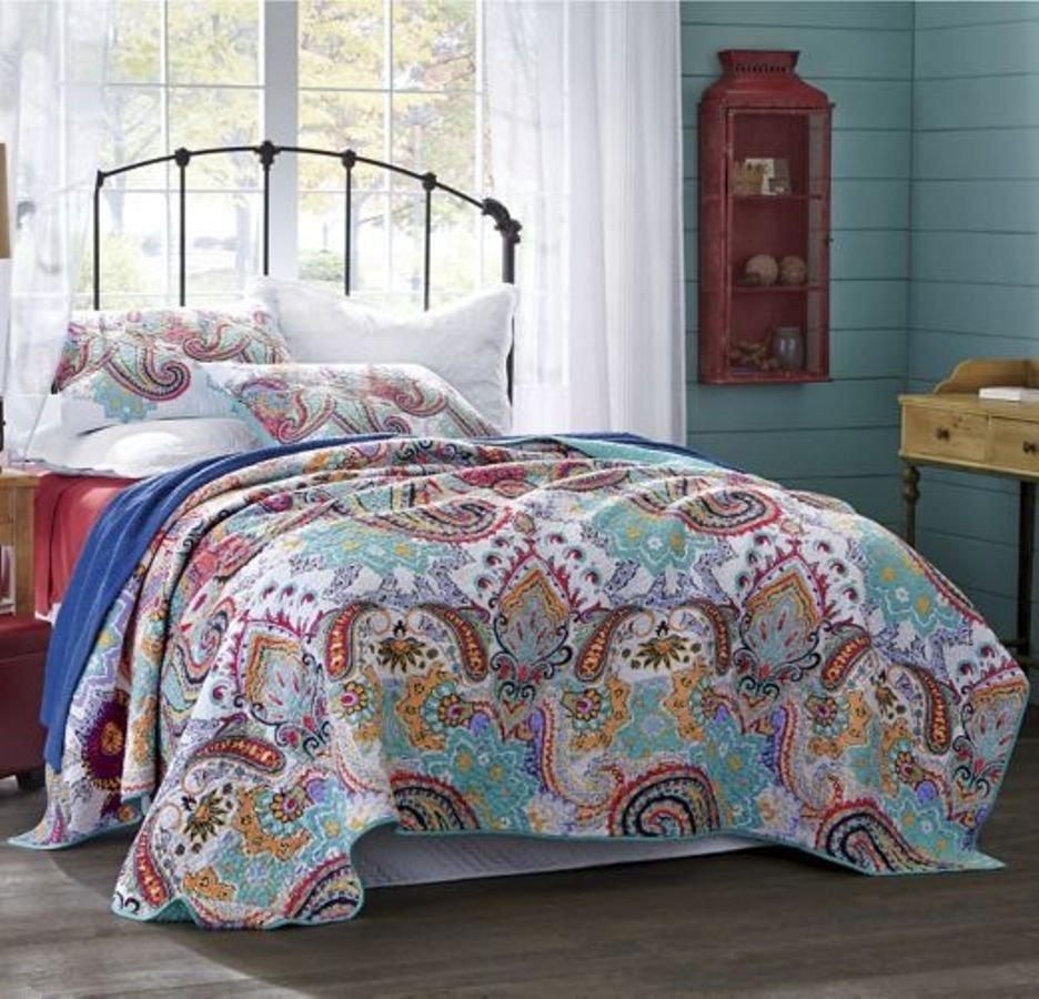 boho bedding sets home furniture design