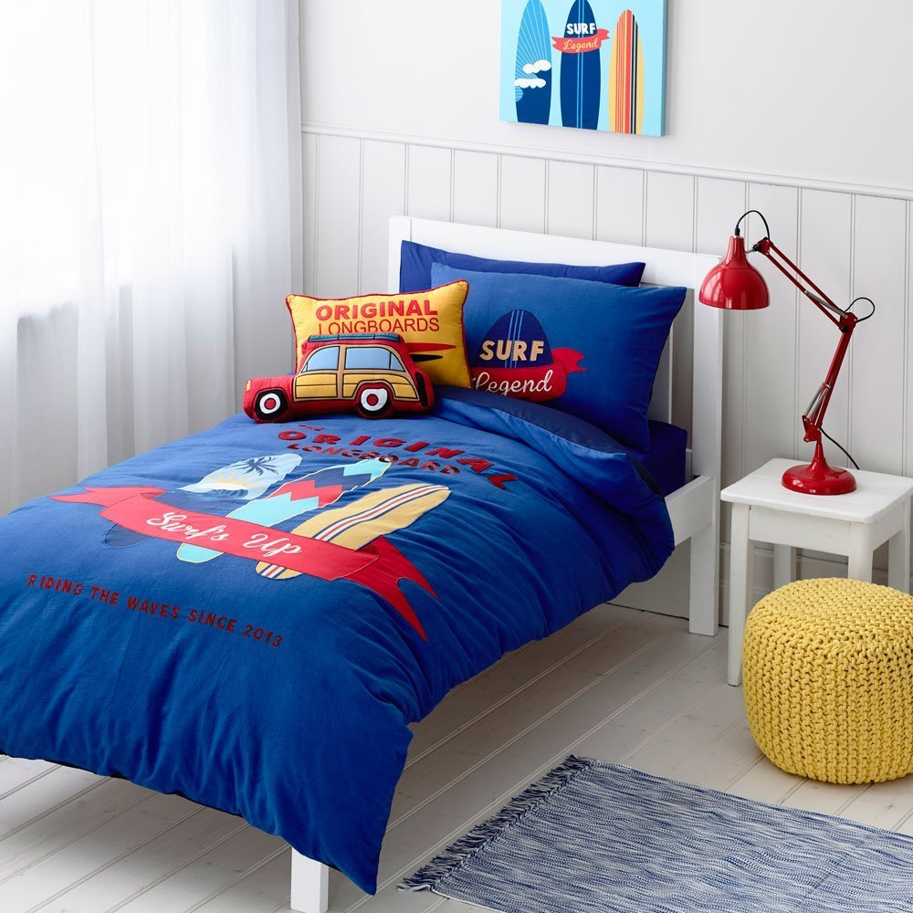 Boys Bedding Sets Full Home Furniture Design