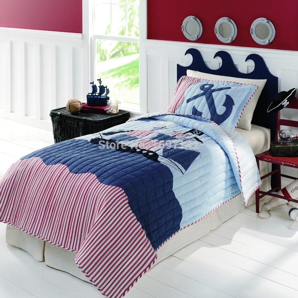 Boys Full Bed Set Home Furniture Design
