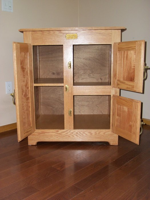 Build your own liquor cabinet home furniture design for Build your own building