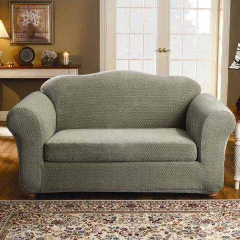 Can You Wash Microfiber Couch Covers Home Furniture Design