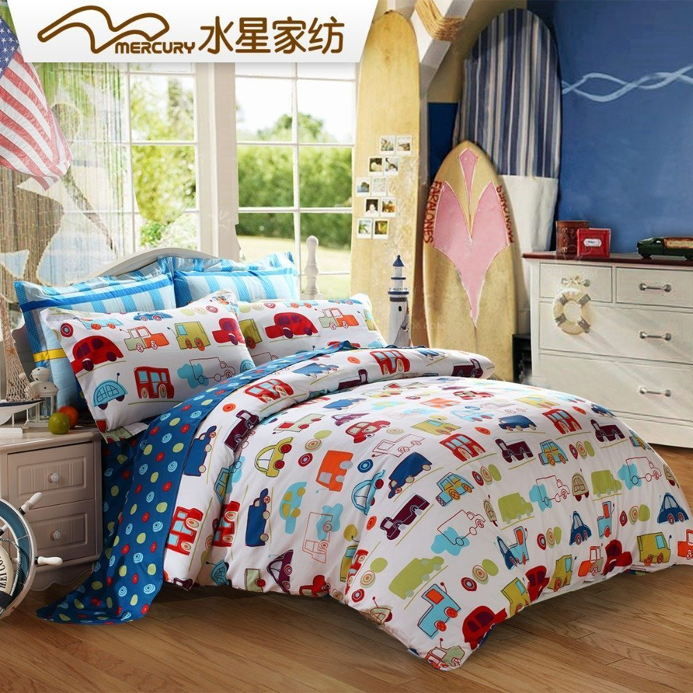 Cheap bed sheet sets home furniture design for Cheap bed sets with mattress
