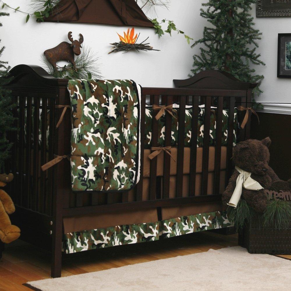 Cheap Camo Bed Sets Home Furniture Design