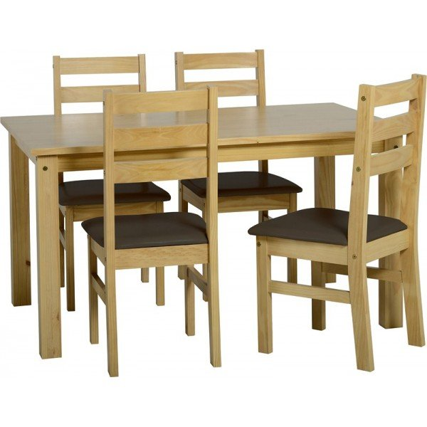 Cheap dining room sets under 200 home furniture design - Dining room set cheap ...