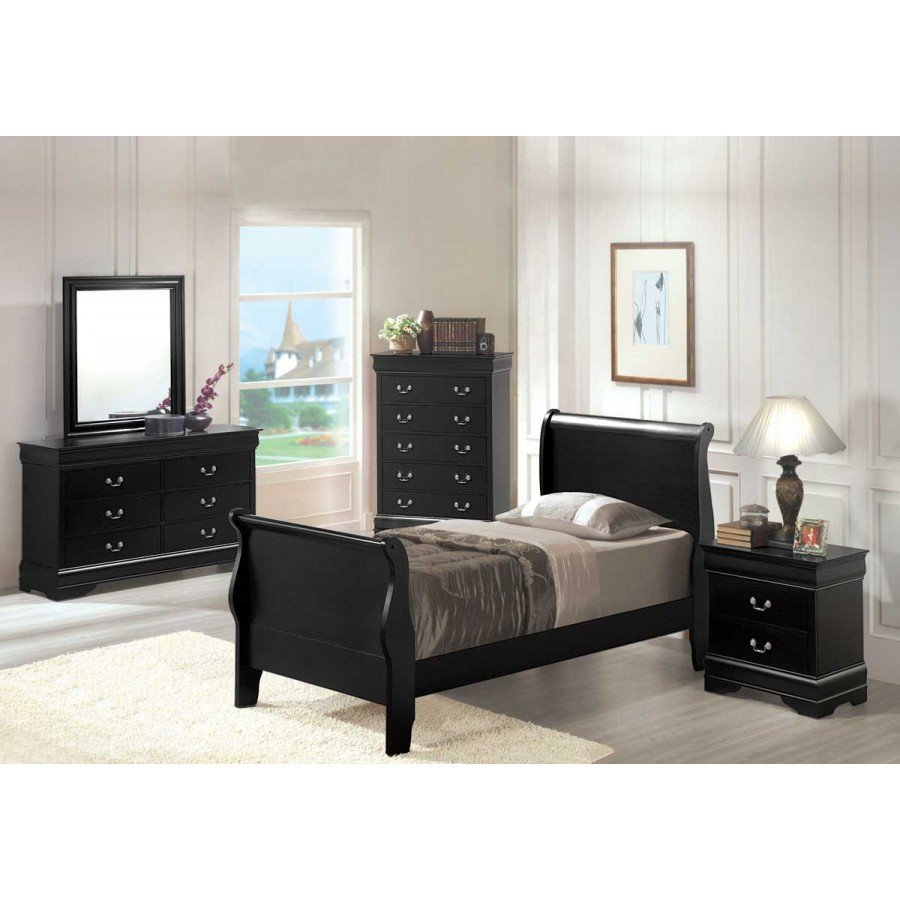Cheap Full Bed Sets Home Furniture Design