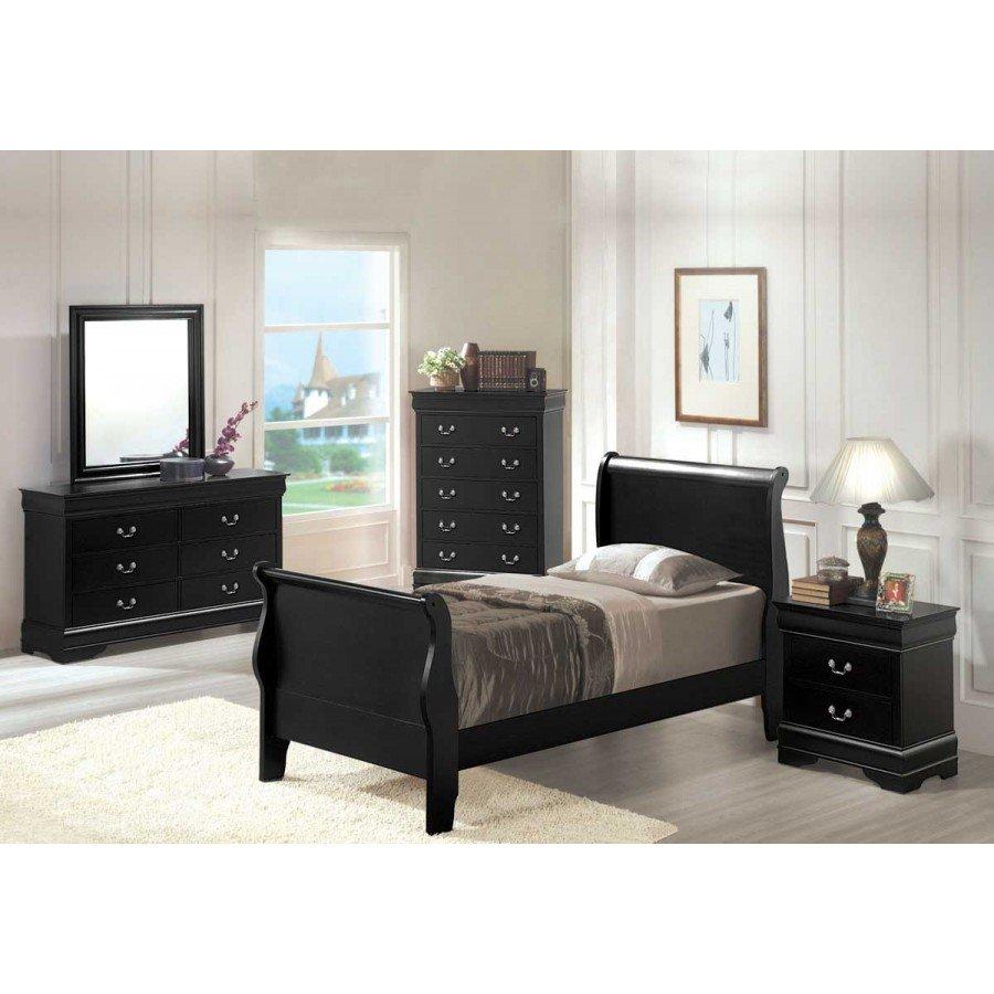 Inexpensive Home Furniture: Home Furniture Design
