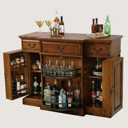 Cheap liquor cabinet home furniture design