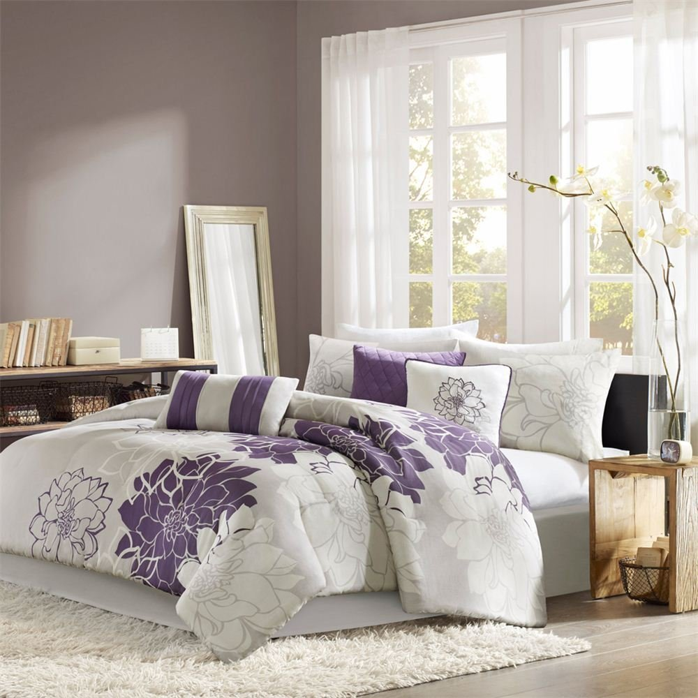 Bed and Bath Clearance: Comforter Sets, Discount Bedding & More Bed and bath clearance items are the perfect way to get the look you want at a beautifully low price. Stock up on all of the fall, winter, and all-season bedding you want.